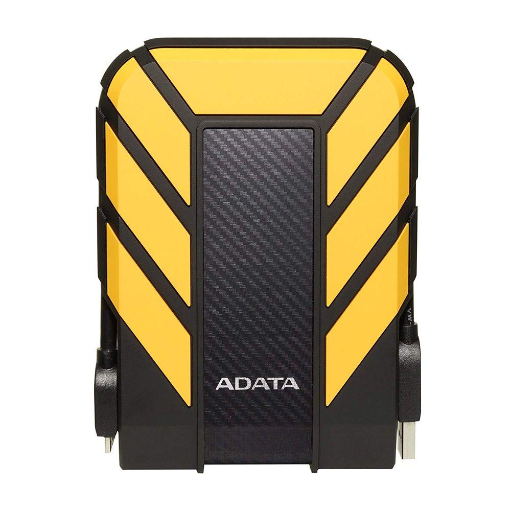 ADATA-HDD-EXTERN-1TB