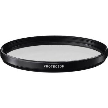 Sigma-Filtru-Protector-49mm