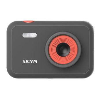 SJCAM-FunCam-Camera-de-Actiune-pentru-Copii-Negru.1