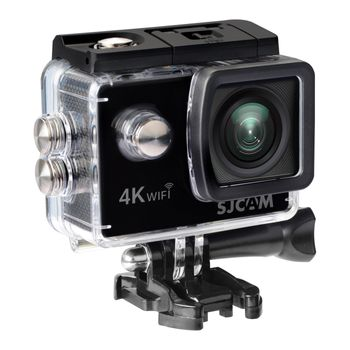 sj4000-air-4k-action-camera-071
