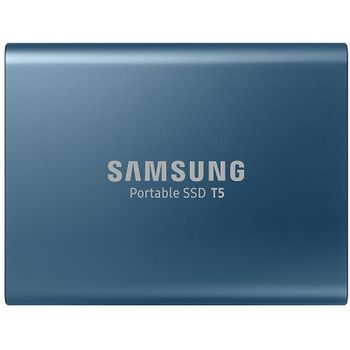 portable-t5-500gb-usb-31-a693400c83dd05c3ed49c6a326e21472