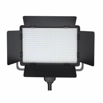 Godox-LD500C-Lampa-Video-LED