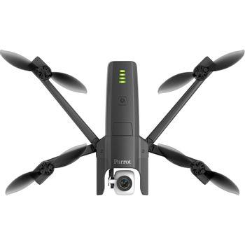 Parrot-ANAFI-Drona-4K-21-MP.1
