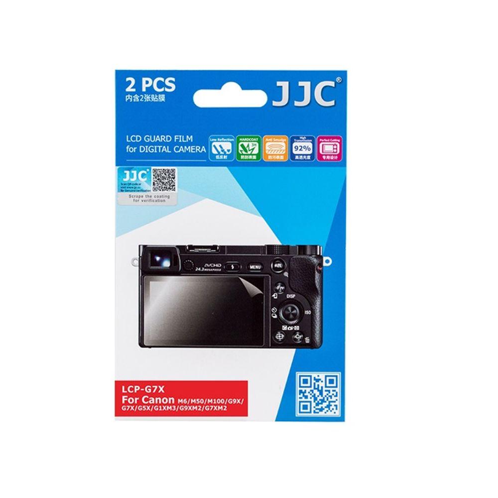 JJC-Folie-Protectie-Ecran-pentru-Canon-