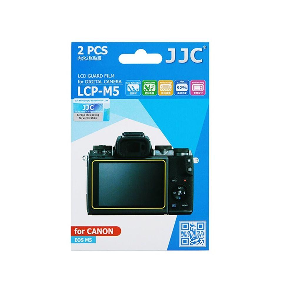 JJC-Folie-Protectie-Ecran-pentru-Canon-EOS-M5