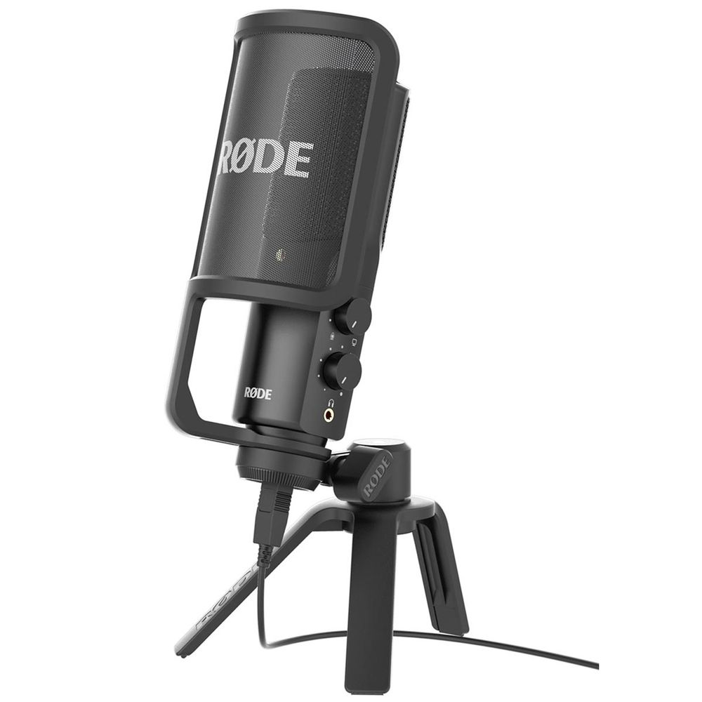 Rode-NT-USB-Microfon-Voice-Over