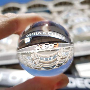 Rollei-Lensball-110mm-Sfera-pentru-Fotografii-Creative