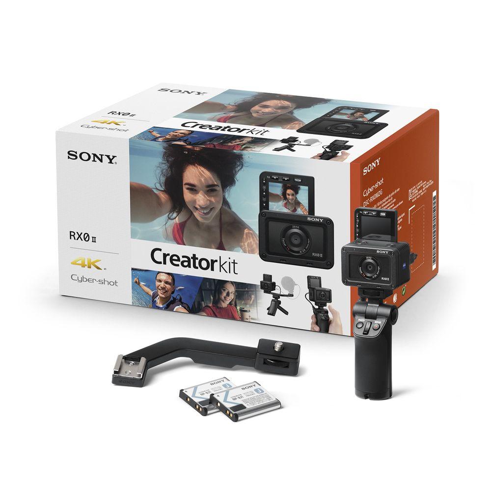Sony-Cybershot-DSC-RX0-II-Camera-de-Actiune-15.3-MP-4K