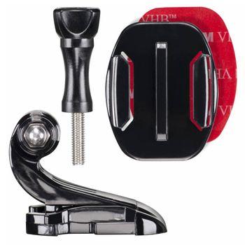 mantona-gopro-mounting-adapter-fixture-set