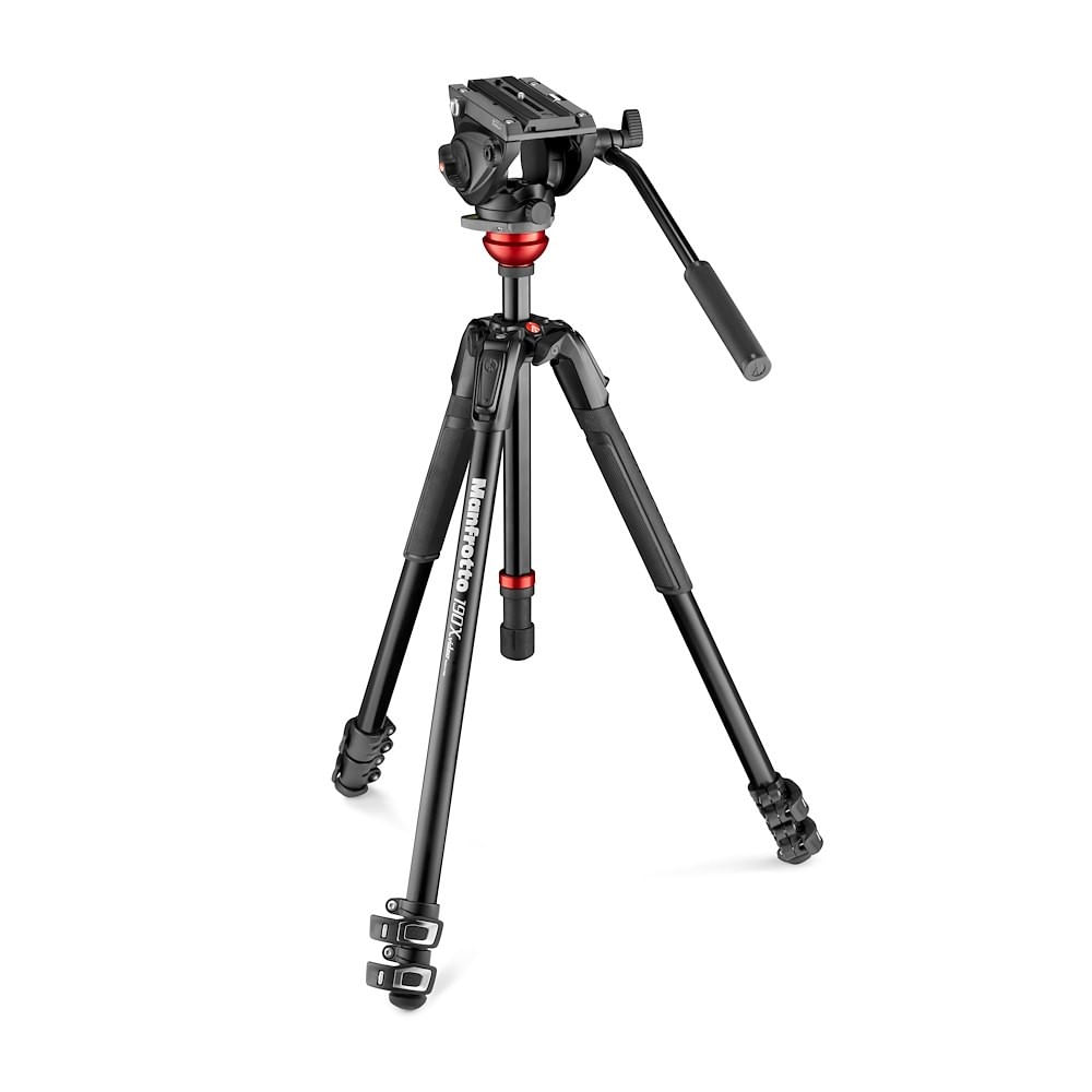 video-kit_manfrotto_video-system_mvk500190xv