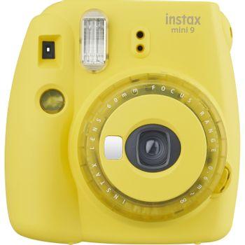Fujifilm-Instax-Mini-9-Aparat-Foto-Instant-Galben.1