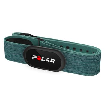 Polar_H10_Heart_Rate_Sensor_SoftStrap_frontleft_turquoise_1024x1024