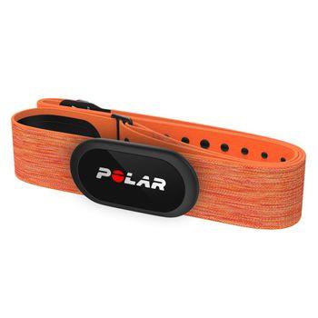 Polar_H10_Heart_Rate_Sensor_SoftStrap_frontleft_black_1_1024x1024