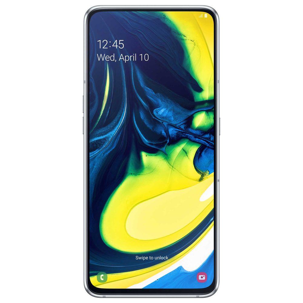 Samsung-Galaxy-A80-Telefon-Mobil-Dual-Sim-128GB-6GB-RAM-Silver