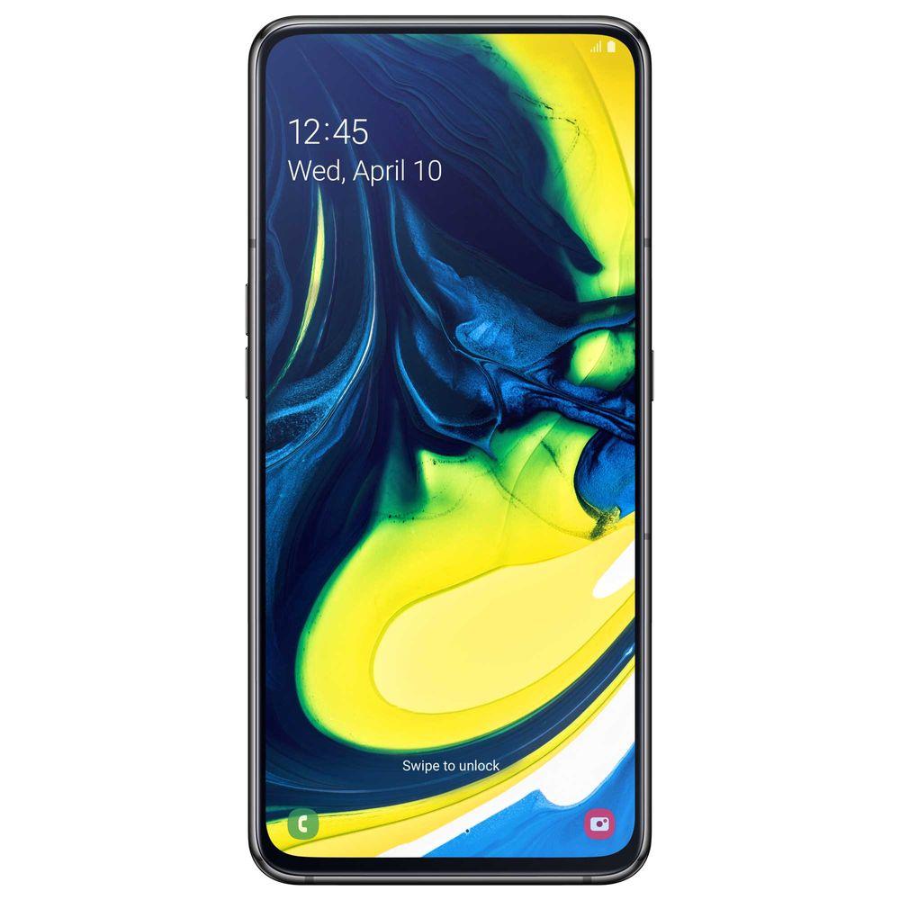 Samsung-Galaxy-A80-Telefon-Mobil-Dual-Sim-128GB-8GB-RAM-Black