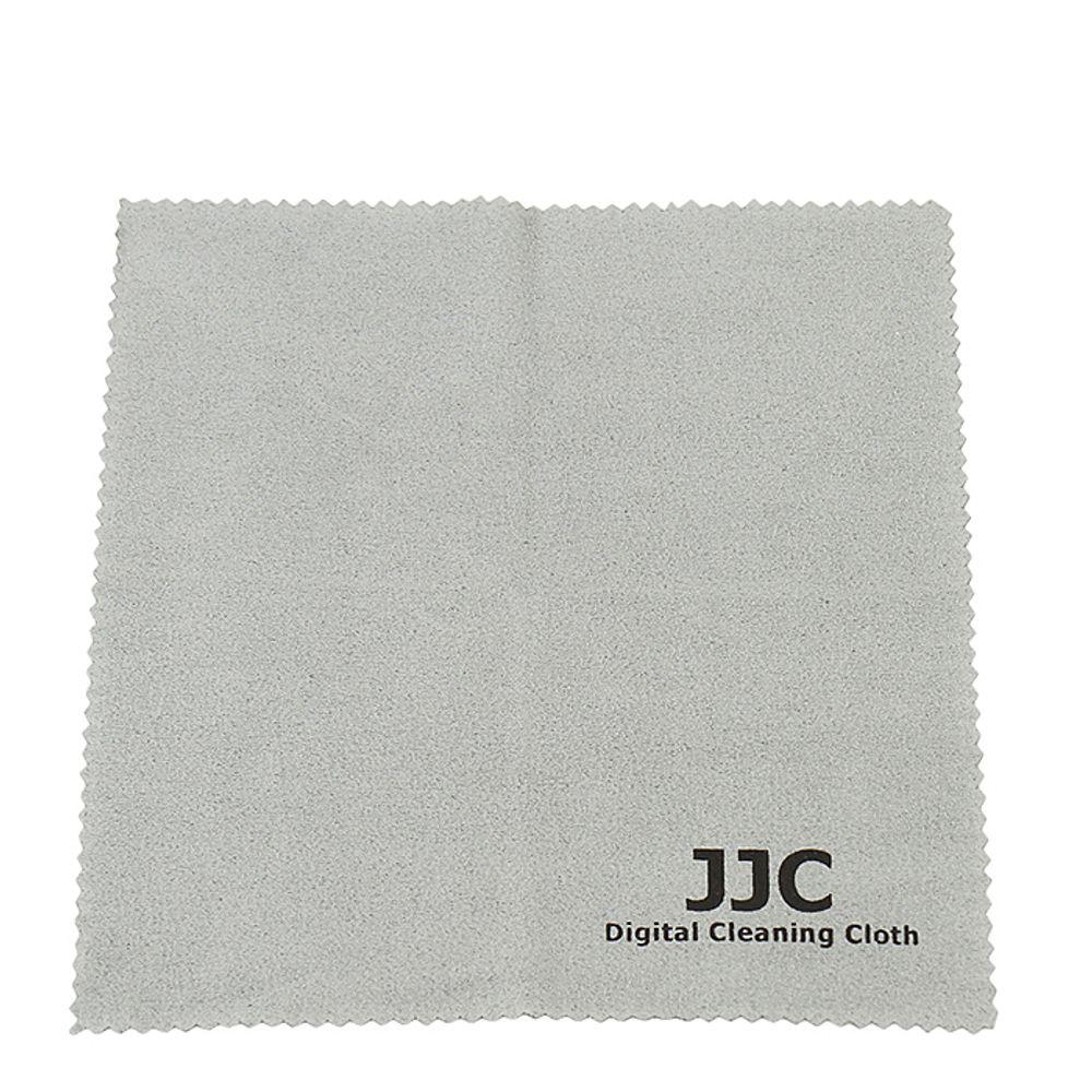 JJC-Microfibra.1