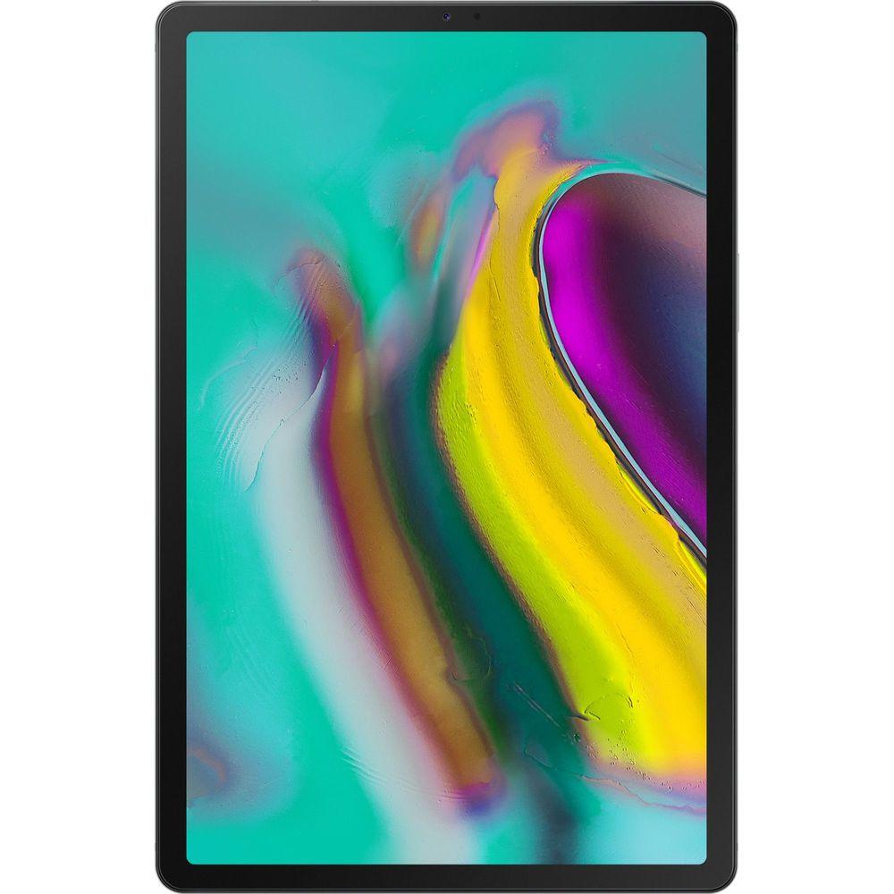 Samsung-Galaxy-Tab-S5e-Tableta-LTE-10.5-4GB-RAM-64GB-Silver-.1