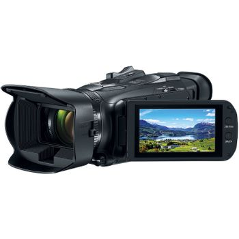 Canon-Legria-HF-G50-Camera-Video-Compacta-UHD-4K
