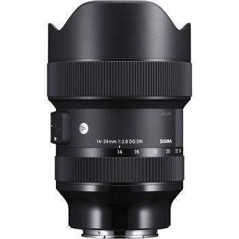 Sigma-14-24mm-Obiectiv-Foto-Mirrorless-F2.8-DG-HSM-Art-Montura-Panasonic-L