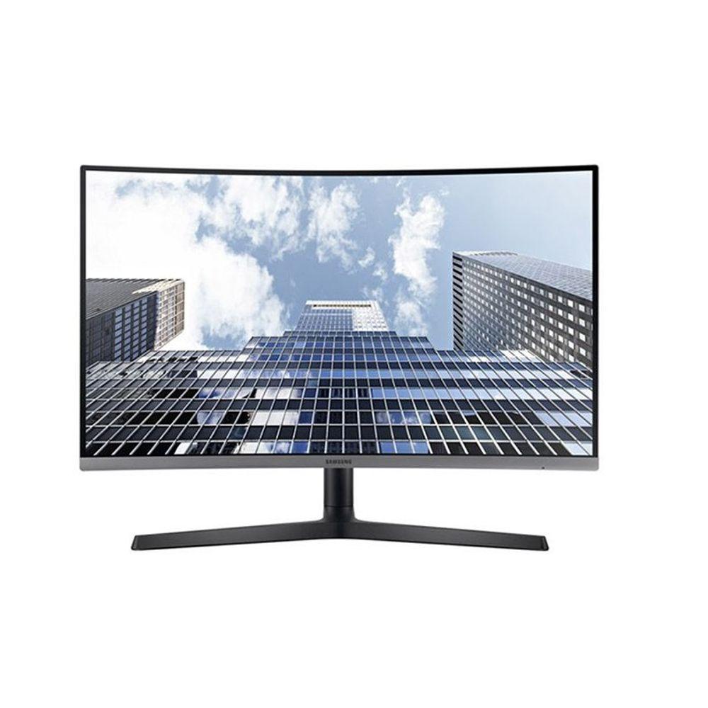 Samsung-C27H800FCU-Monitor-Curbat-27-FHD.1