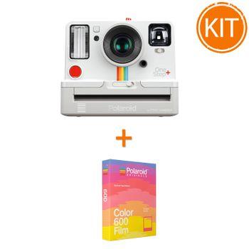 Kit-Polaroid-Originals-OneStep--cu-un-Set-Hartie-Foto-Instant-Summer-Haze