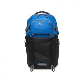 camera-backpack-lowepro-photo-active-bp-200-lp37259-pww-front