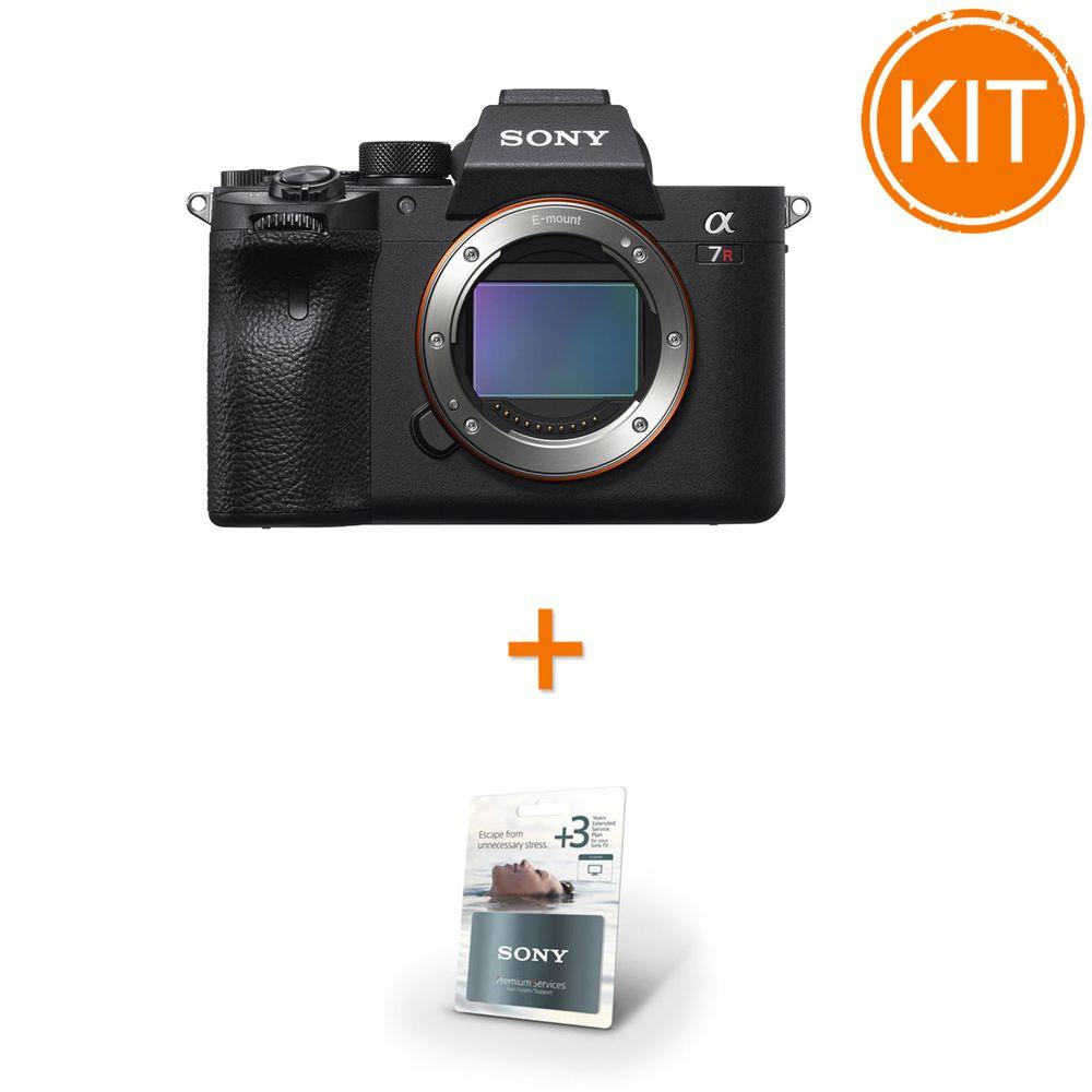 Kit-Sony-A7R-IV-Body----Garantie-extinsa----3-Ani