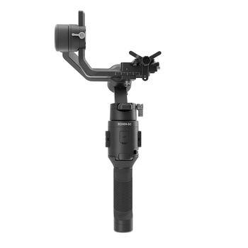 DJI-Ronin-SC-Stabilizator-Gimbal-pe-3-Axe