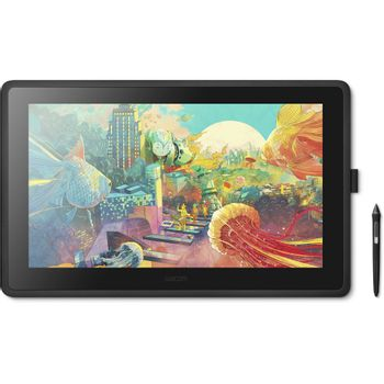 Wacom-Cintiq-22--Display-Interactiv-DTK2260K0A
