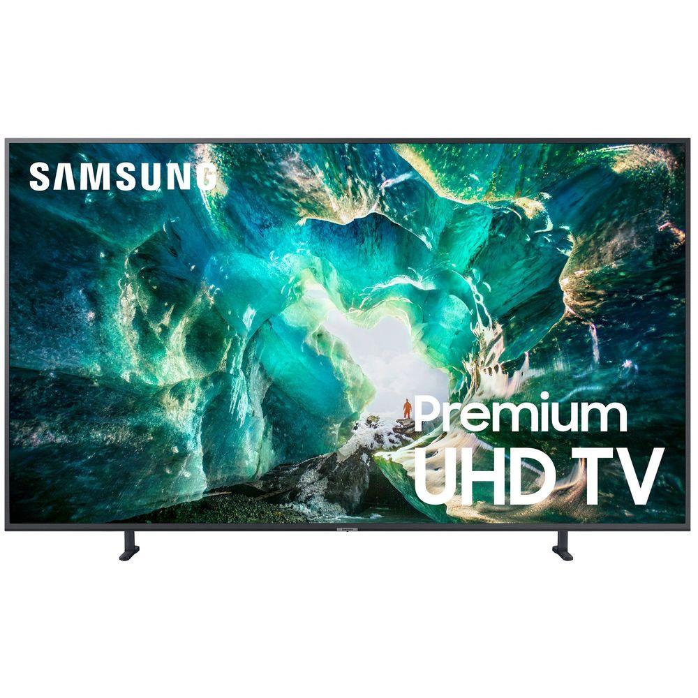 Samsung-65RU8002-Televizor-LED-Smart-4K-Ultra-HD-163-cm.1