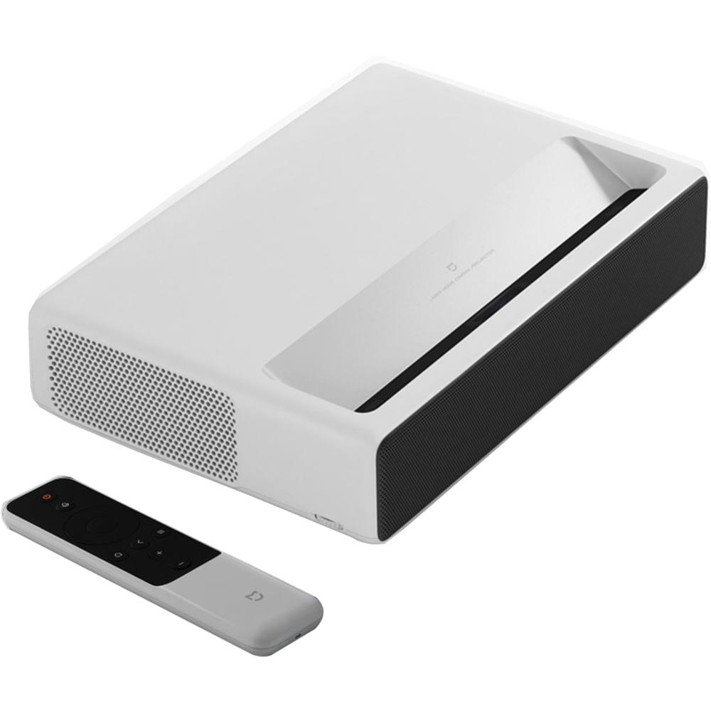 Xiaomi-Mi-Proiector-Laser-150.1