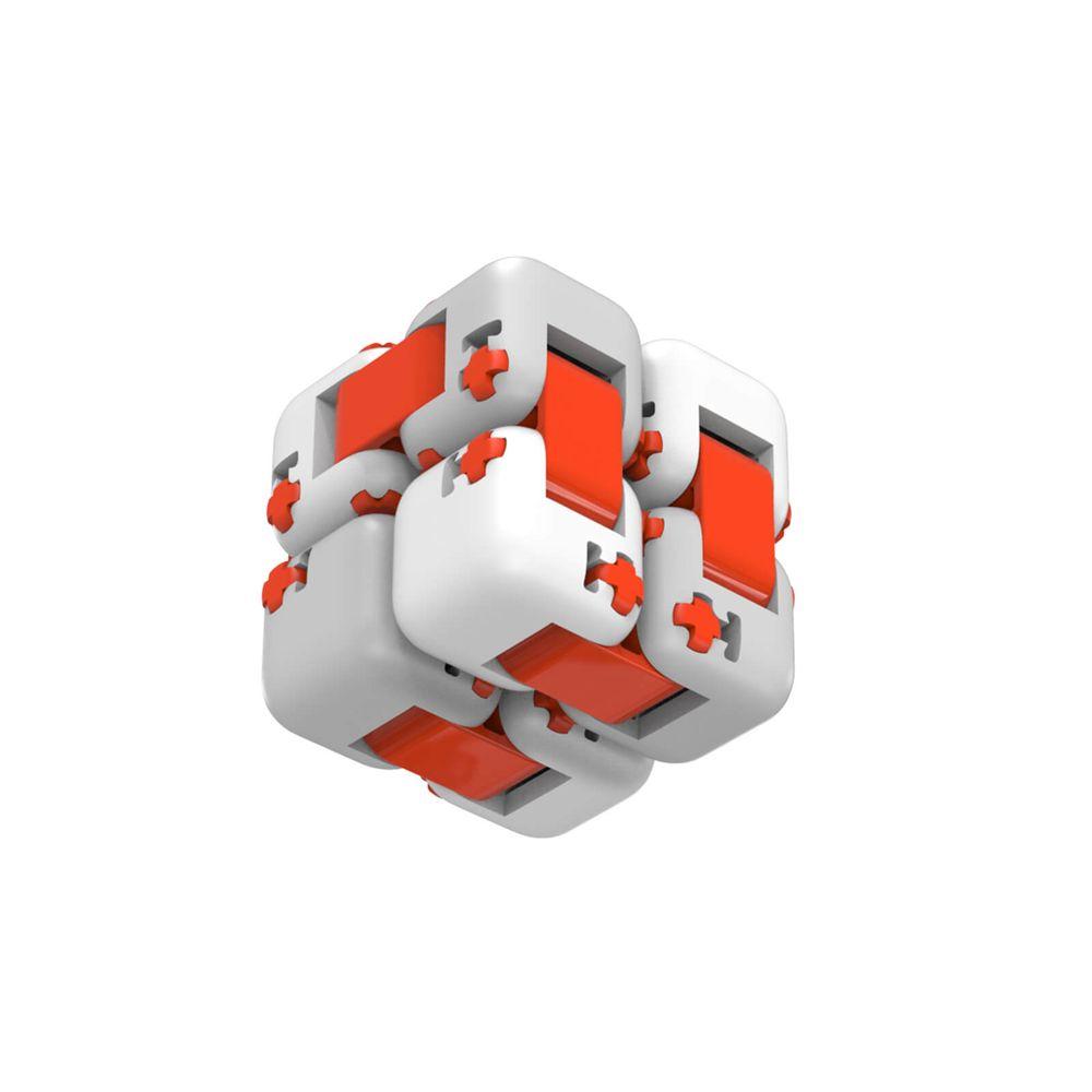 38637_xiaomi-mi-fidget-cube-anti-stres-kubche-za-igra_956467075