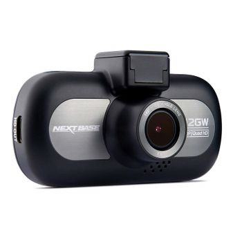 Nextbase-412GW-Camera-Auto-DVR-QUAD-HD.1