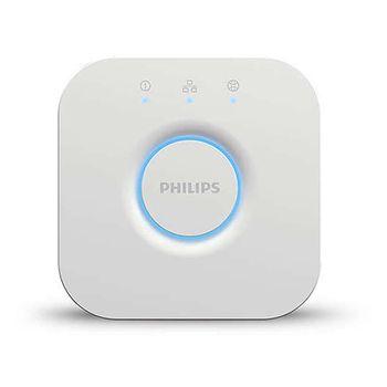 Philips-Consola-wireless