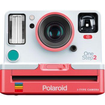 Polaroid-Originals-OneStep-2-viewfinder---Coral--Limited-Edition-.1