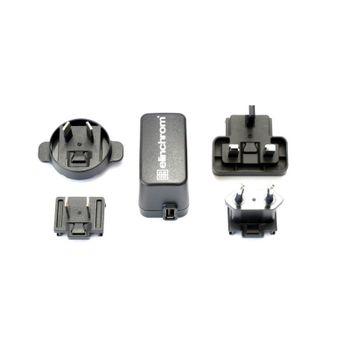 Elinchrom-Kit-Incarcare-Micro-USB-pentru-Elinchrom-ELM8