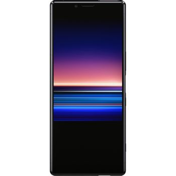 Sony-Xperia-1-Telefon-Mobil-Dual-Sim-6.5--128GB-6GB-RAM