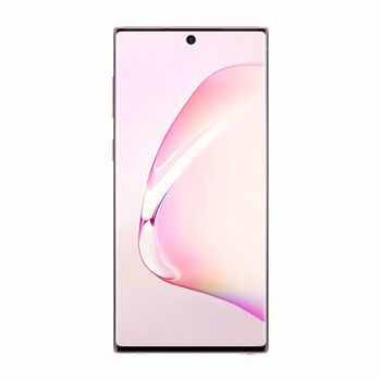 Samsung-Galaxy-Note-10-DS-6.3--8GB-256GB-10MP-16MP-12MP-12MP-LTE-LI-3500-mAh-Aura-Pink