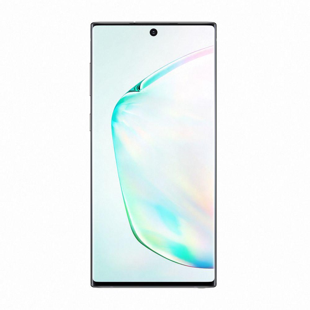 Samsung-Galaxy-Note-10-Telefon-Mobil-Dual-Sim-8GB-256GB-RAM-Aura-Glow