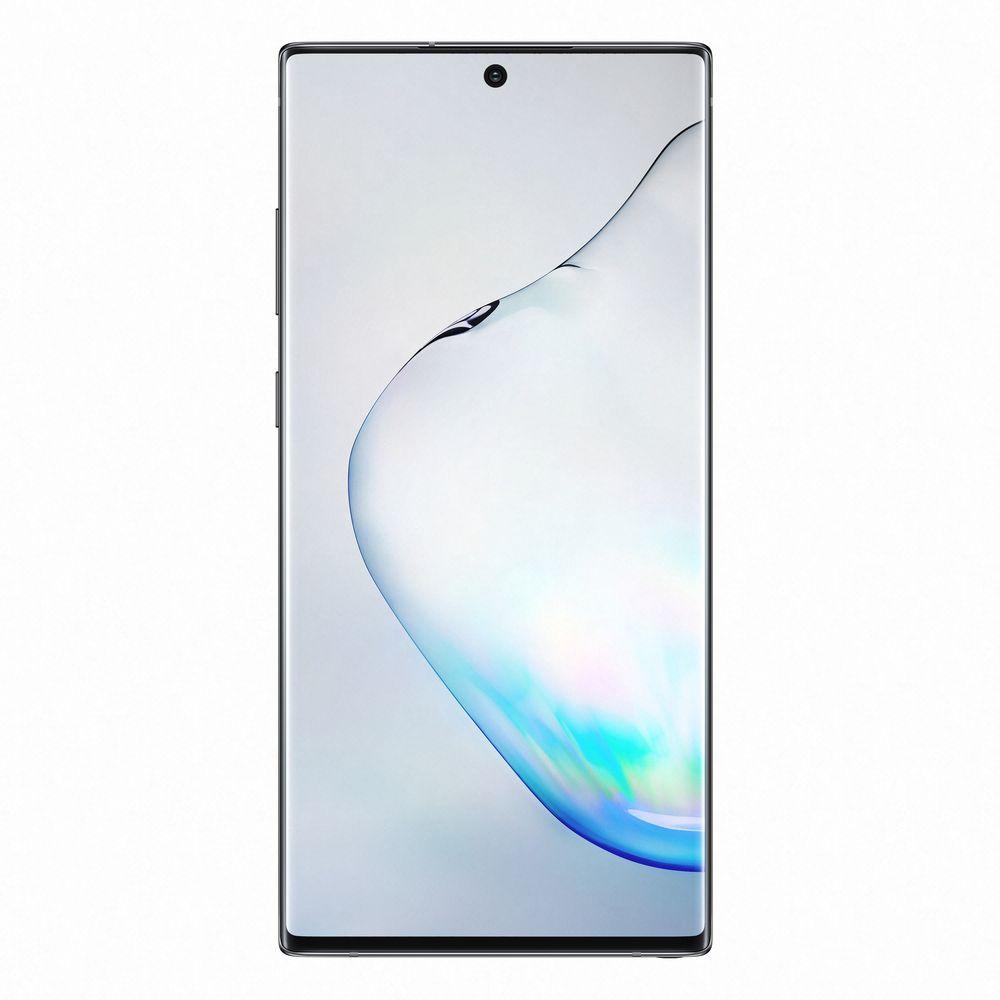 Samsung-Galaxy-Note-10--Telefon-Mobil-Dual-Sim-12GB-RAM-256GB-Aura-Black