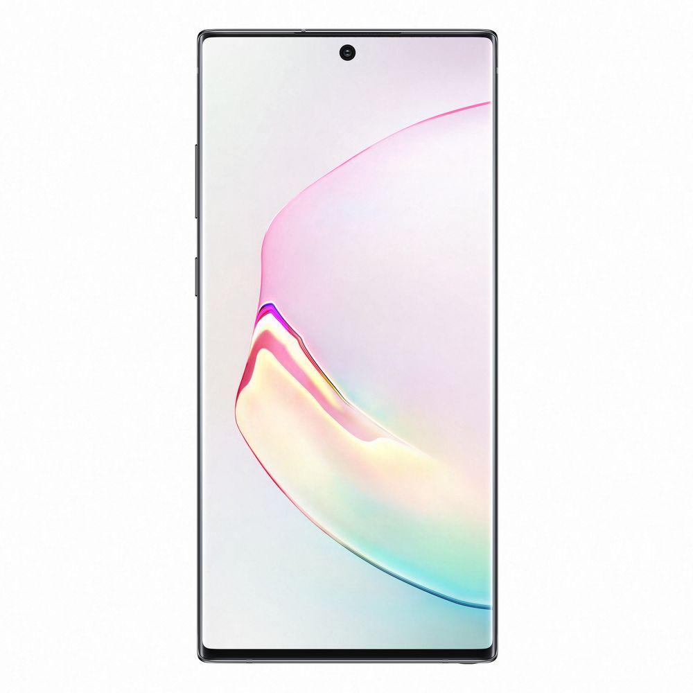 Samsung-Galaxy-Note-10--Telefon-Mobil-Dual-Sim-12GB-RAM-256GB-Aura-White