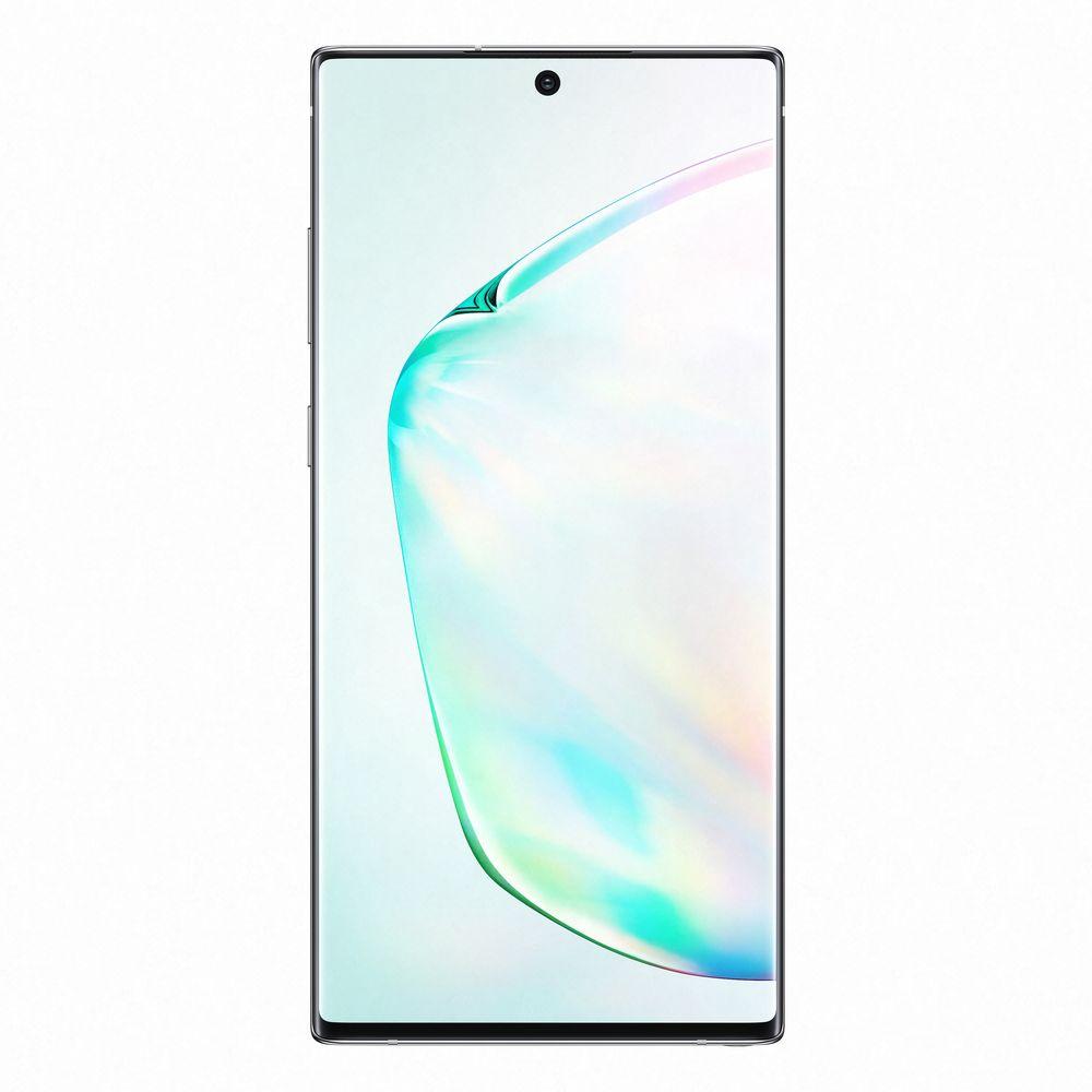 Samsung-Galaxy-Note-10--Telefon-Mobil-Dual-Sim-12GB-RAM-512GB-Aura-Glow