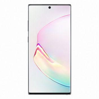 Samsung-Galaxy-Note-10--Telefon-Mobil-Dual-Sim-12GB-RAM-512GB-Aura-White