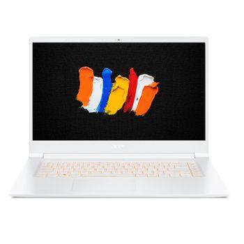 Laptop-Acer-ConceptD5-15.6--UHD-IPS-I7-AMD-RADEON-RX-Vega