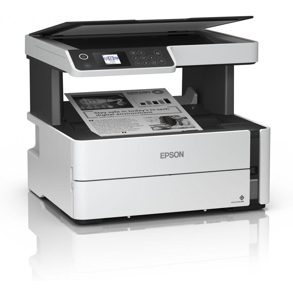 EPSON-M2140