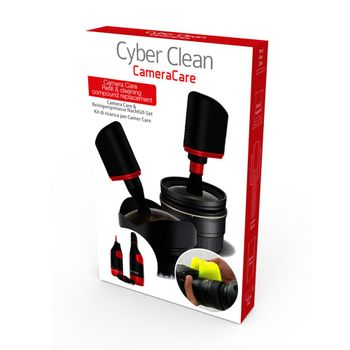 cyber-clean-tv-media-cleaning-care-jt46462-64_1000