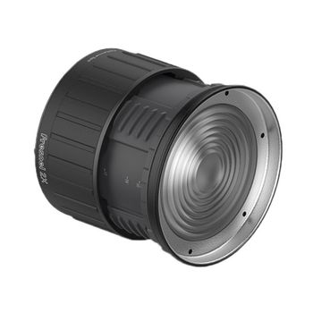 Aputure-Lentila-Fresnel-2X-pentru-LS-C300d-LS-C120