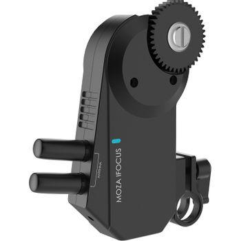 Moza-iFocus-Motor-Follow-Focus-Wireless