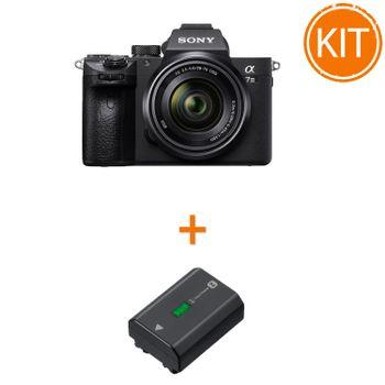 Kit-Sony-A7-III-cu-Obiectiv-28-70-F3.5-5