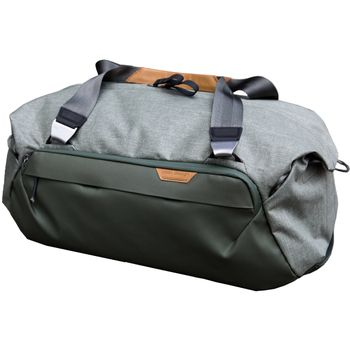 Peak-Design-Travel-Duffel-Geanta-35L-Sage